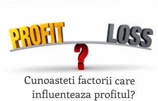 profit4